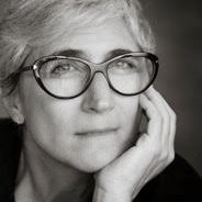 Risa Cohen